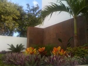 fb-pequeños jardines 1